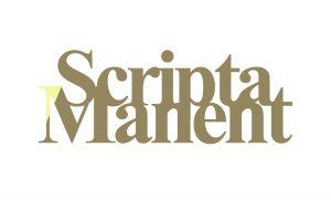 Scripta-Manent-Mostra-Manu-Invisible_1