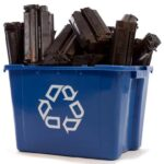 box5-recycle